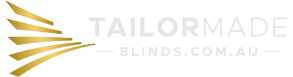 Tailormade Blinds