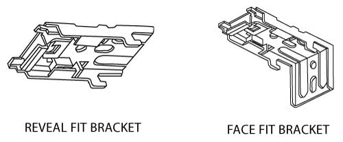 50mm-mounting-the-bracket