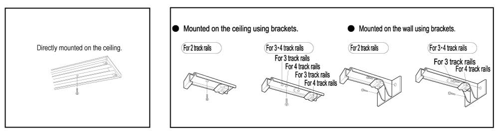 Panel-Glide-Guide-step-1