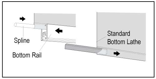 Panel-Glide-Guide-step-4
