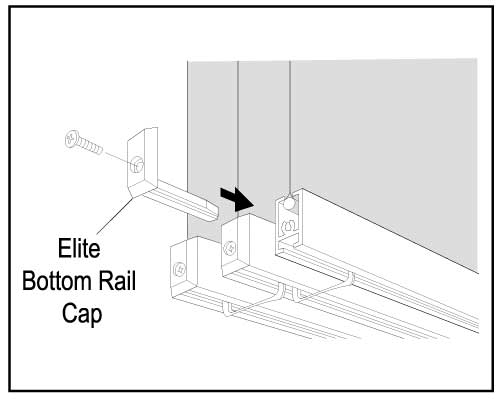 Panel-Glide-Guide-step-6
