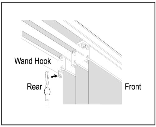 Panel-Glide-Guide-step-7