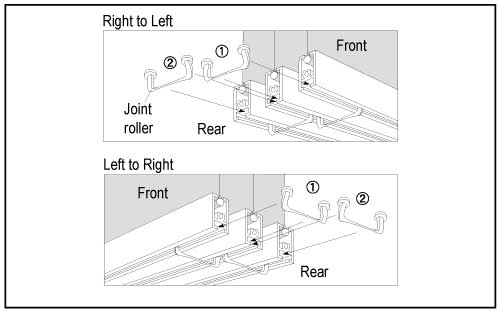 Panel-Glide-Guide=step-5