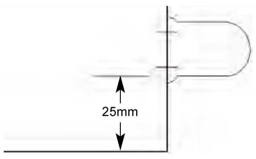 Roller-Blinds-Guide-mounting-brackets