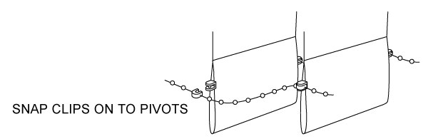 Vertical-Blinds-Guide-attaching-the-chain