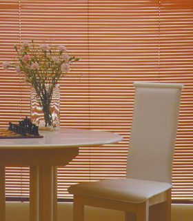 Blinds Online At Australia S Lowest Prices Cheap As Blinds